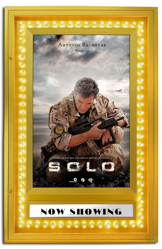 premier series » POSTER CASES » MOVIE THEATER DISPLAYS ...