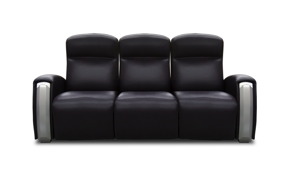 BASS INDUSTRIES 187 MULTIMEDIA LIVING 187 HOME THEATER SEATING  : lucerne sofa from bassind.com size 1000 x 625 jpeg 89kB