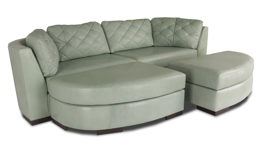 Aristocrat Luxury Sofas Media Room Sofas Multimedia