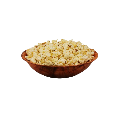 popcorn bowl