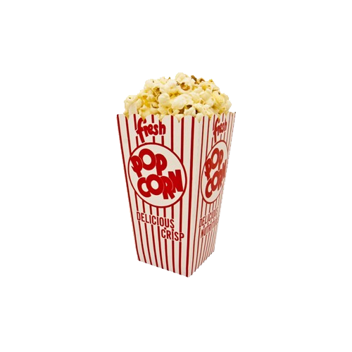 popcorn box »Pop-Décor » DECOR » MULTIMEDIA LIVING » BASS ...